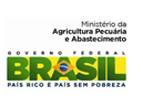 53 Products Earmarked for Priority Pesticide Registration Evaluation in Brazil in 2017