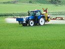 China to Adopt Mandatory QR Code Tracking on Pesticide Labels