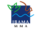 Brazilian IBAMA Fined 69 Agrochemical Companies for Data Evasion