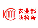 China ICMA Formulates 7 Templates for Pesticide Permit Application