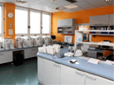 MoARA Designates 15 Sample Inspection Labs for Fertilizer Registration