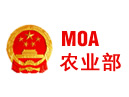 China MoA Consults on Personnel Composition of 9th National Pesticide Registration Committee