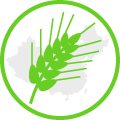 Overview of China's New Pesticide Regulations